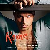 Rome (Marked Men Novels)