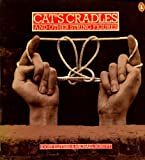 Cat's Cradles and Other String Figures