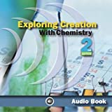 img - for Exploring Creation with Chemistry book / textbook / text book