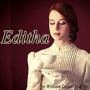 Editha Audiobook