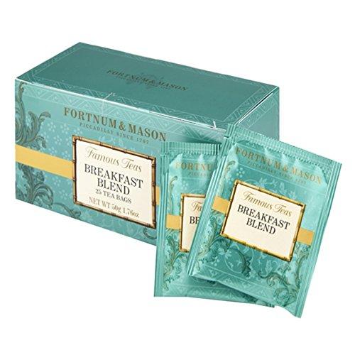 fortnum-mason-london-breakfast-blend-75-tea-bags-3-boxes-of-25-bags