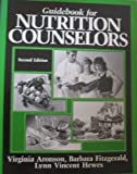 Guidebook for Nutrition Counselors