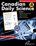 Canadian Daily Science Grade 4