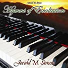 Hymns of Exaltation