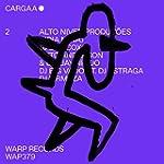 Cargaa 2 (12''+MP3) [Vinyl Single]