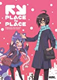 Place to Place: Complete Collection [DVD] [Region 1] [US Import] [NTSC]