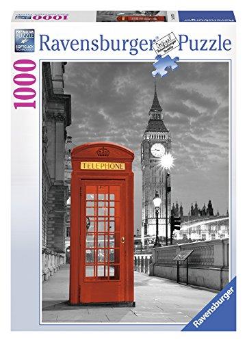 ravensburger-19475-puzzle-1000-pezzi-london-big-ben-e-cabina-telefonica-cartone