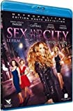 echange, troc Sex and the City : Le film (Version Longue) [Blu-ray]