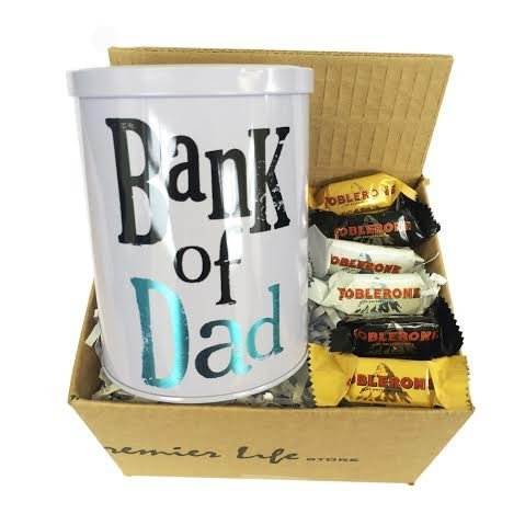 best-fathers-day-birthady-gift-set-with-toblerone-and-bank-of-dad-money-tin