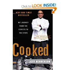 cooked jeff henderson essay Read cooked by jeff henderson by jeff henderson for free with a 30 day free trial read ebook on the web, ipad, iphone and android.