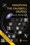img - for Observing the Caldwell Objects by David Ratledge (2000-04-15) book / textbook / text book