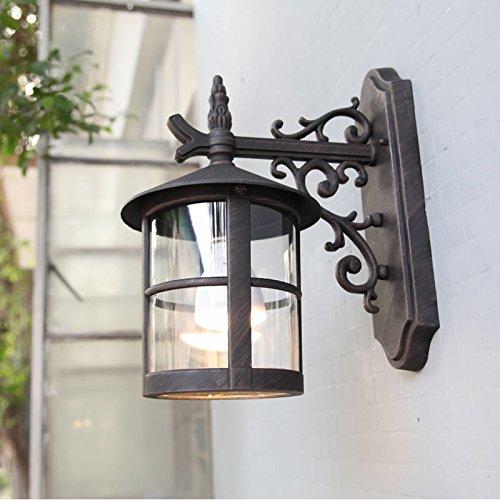 vanme-european-retro-lampe-murale-exterieure-lampe-murale-jardin-wind-un-ecran-solaire-hydrofuge-ext