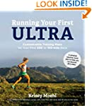 Runnning Your First Ultra: Customizab...