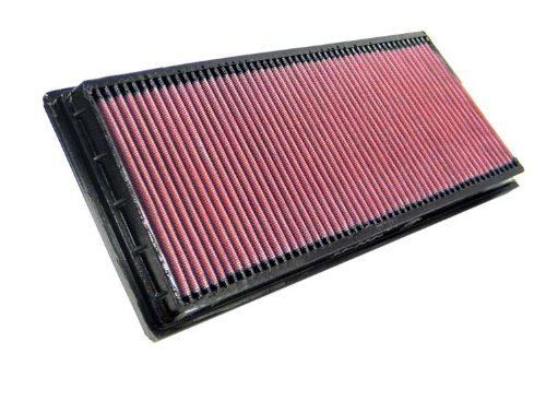 K&N 33-2264 High Performance Replacement Air Filter