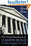 The Oxford Handbook of Jurisprudence...