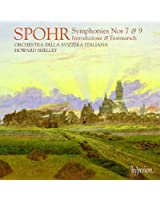 Symphonies N°7 Et N°9
