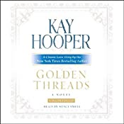 Golden Threads | [Kay Hooper]