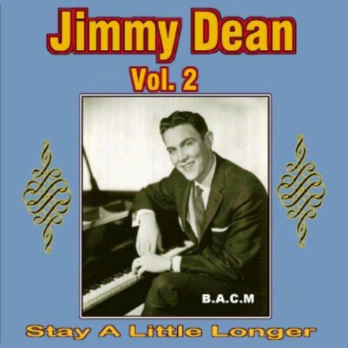 stay-a-little-longer-vol2-cd