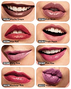 Oriflame Very Me Lip Addict