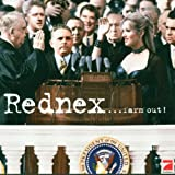 echange, troc Rednex - Farmout