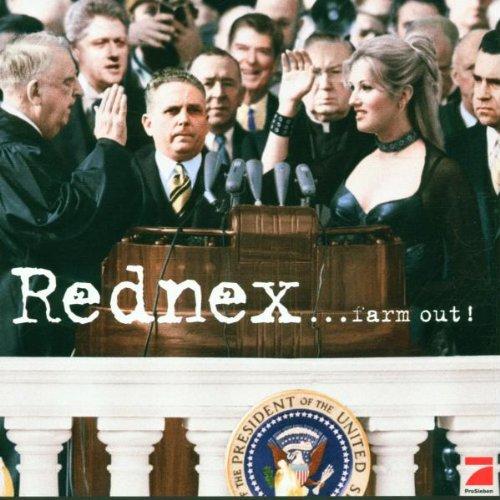 Rednex - Gute Zeiten Schlechte Zeiten Flower Power - Zortam Music