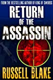 Return of the Assassin (Assassin series)