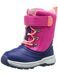 Carter's Lunar G Winter Outdoor Boot (Toddler/Little Kid)