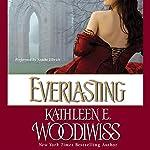 Everlasting | Kathleen E. Woodiwiss