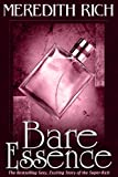 img - for Bare Essence (Power and Pleasure) book / textbook / text book