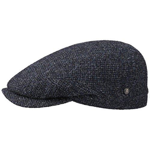 belfast-tweed-flatcap-schirmmutze-schiebermutze-wollcap-mutze-stetson-schiebermutze-schirmmutze-59-c