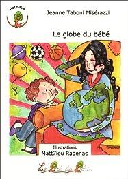 Le  globe du bébé
