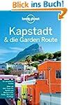 Lonely Planet Reisef�hrer Kapstadt &...