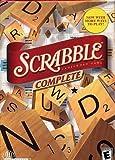 Scrabble Complete (Jewel Case) - PC