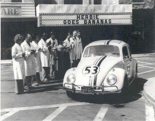 1965-volkswagen-beetle-photo-herbie-goes-bananas