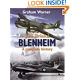 The Bristol Blenheim -An Illustrated History