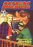 High Adventure #129