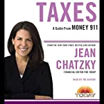 Money 911: Taxes | Jean Chatzky