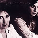 Kate & Anna McGarrigle (US Release)