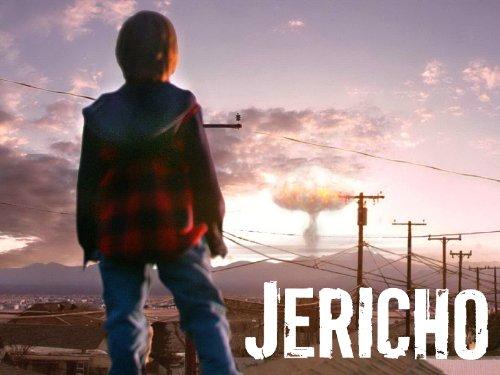 Jericho Season 1