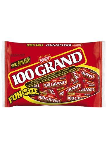 100-grand-funsize-125-ounce-bags