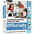 Office Suite 2010 by ValuSoft