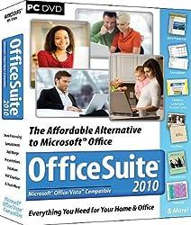 Valusoft Office Suite 2010 [Old Version]