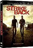 Strike Back : Project Dawn - Cinemax Saisons 1 & 2 (dvd)