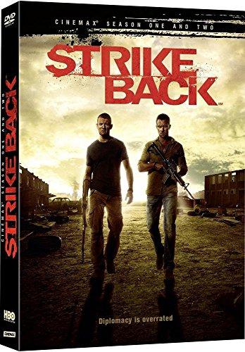 strike-back-project-dawn-cinemax-saisons-1-2
