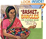 Basket Of Bangles:How/Bus.Begins