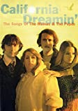 The Mamas And The Papas: California Dreaming - The Songs Of [DVD] [2005]
