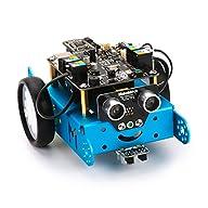 Makeblock DIY mBot Educational Robot…