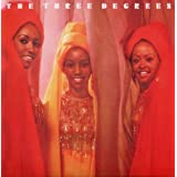 The Three Degreesby The Three Degrees