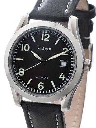Vollmer V6