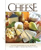 img - for The Art of Selecting & Serving Cheese (2011) (The Art of Selecting & Serving Cheese (2011)) book / textbook / text book